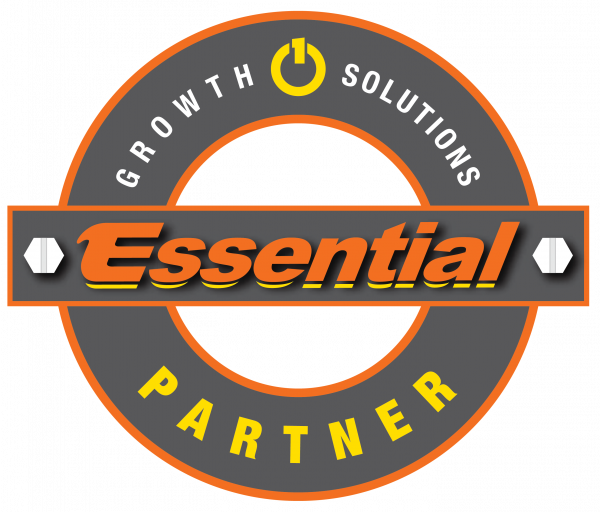 Proud supplier for the Essential Hardware Group
